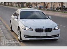 BMW 530 2012 Review, Amazing Pictures and Images – Look
