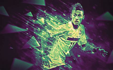 neymar brazil wallpaper  neymar wallpapers