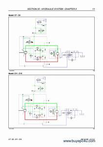 Fiat Kobelco C7 C9 C11 C15 Vibratory Rollers Pdf Manual