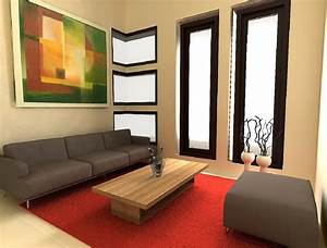 amazing of simple apartment living room decorating ideas 4544 With home decor living room apartment