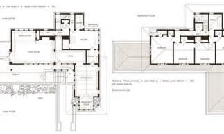 Inspiring Frank Lloyd Wright Plan Photo by Frank Lloyd Wright House Plans Frank Lloyd Wright Home