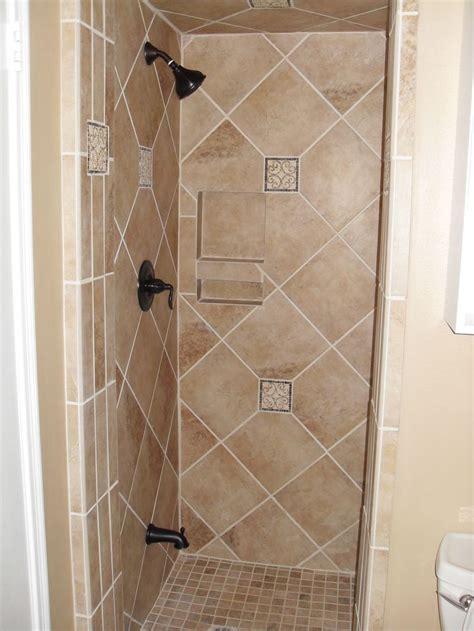 pictures  walk  showers  doors remodel