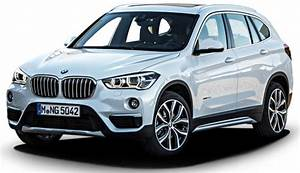 BMW X1 Price in India, Images, Mileage, Features, Reviews