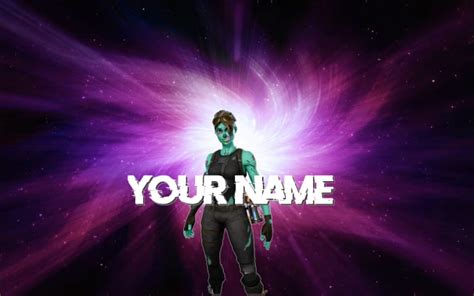 Make Fortnite Custom Pictures And Gamerpics By Snippezzx