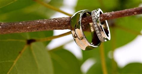 jamaican wedding traditions jamaica 171 luxe blog rings