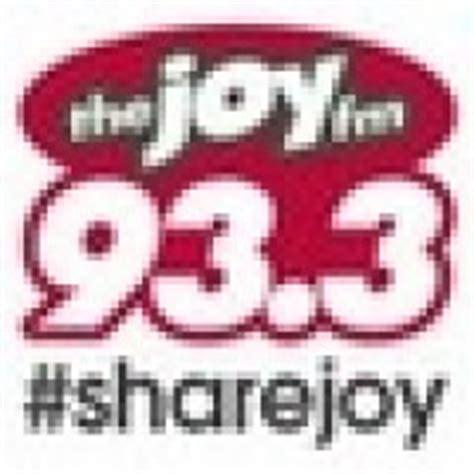 93 7 the fan listen online listen live 93 3 the joy fm wvfj fm 93 3 atlanta