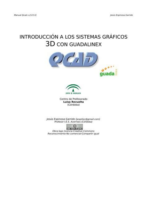 manual guadalinex pdf