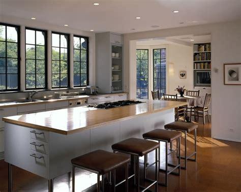 confetti  stripes kitchens  upper cabinets