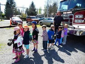 Pathway Montessori Preschool – Montessori Field Trip with ...