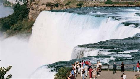 Adult & Senior Tours  Visit Buffalo Niagara