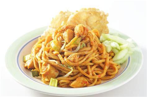 Resep membuat bakso aneka rasa lezat dan mudah. Resep Mie Aceh Goreng Ayam Enak Ini Tampil Beda Untuk Menu ...