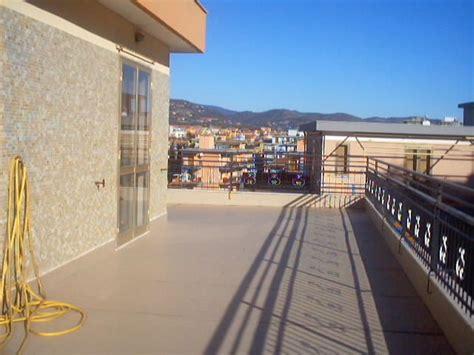 infiltrazioni terrazzo terrazzo condominiale infiltrazioni riparazione