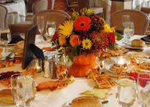 fall wedding ideas pumpkin themed fall wedding unique wedding ideas and collections marriage planning ideas