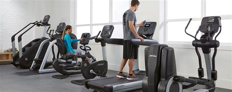 For Life Fitness Elevation Series Life Fitness