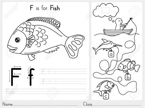 English Worksheets For Kids. Worksheet. Mogenk Paper Works