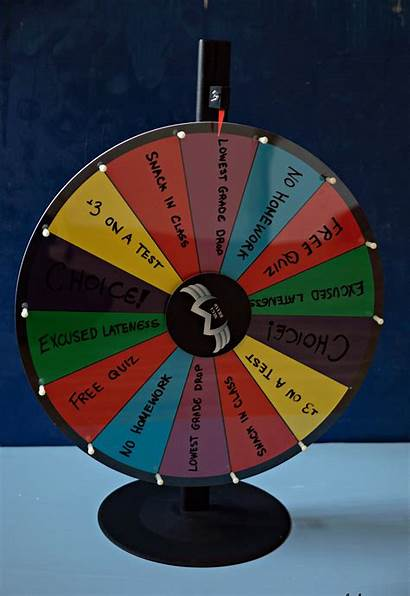 Spin Wheel Play Should Purim Why Creative
