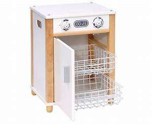 Spülmaschine Für Einbauküche : sp lmaschine f r kindergarten modulk che ~ A.2002-acura-tl-radio.info Haus und Dekorationen