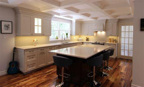 kitchen design   halifax awarded   houzz