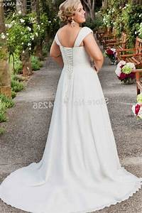plus size wedding dress under 100 pluslookeu collection With blinged out plus size wedding dresses