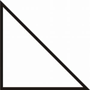File:Isosceles-right-triangle.jpg - Simple English ...