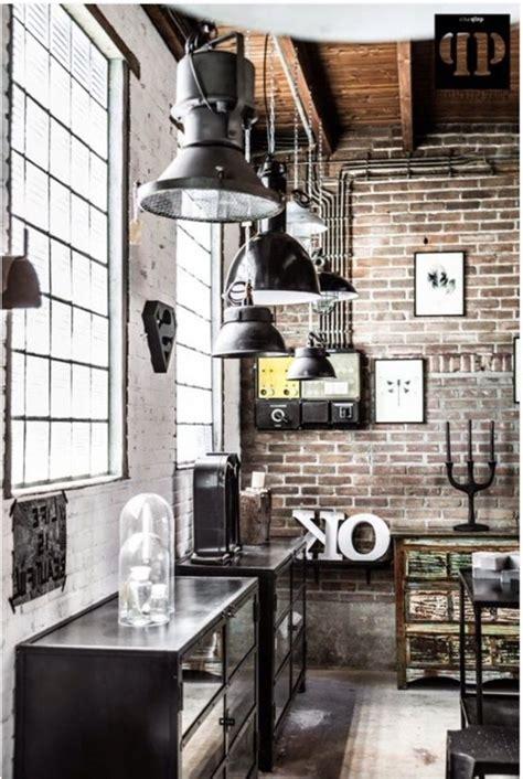 emejing deco bureau design contemporain gallery