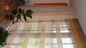 Vorhänge Zum Schieben : 2 in 1nem oder glatte paneele und geraffte vorh nge in gemeinsamer schiene heimtex ideen ~ Sanjose-hotels-ca.com Haus und Dekorationen