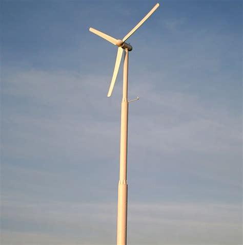 Ветрогенератор ветряк 100 кВт — Прогрессивные.