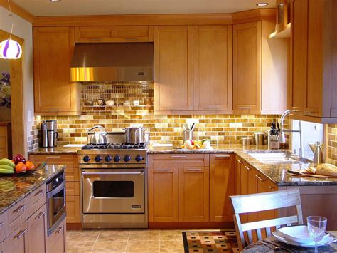 kitchen tiles color floor tile pattern ideas for kitchen with brown colors 3319