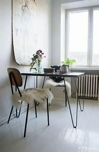 Stühle Für Küche : st hle f r esstisch 30 esszimmerm bel designs essplatz und tischdeko pinterest esszimmer ~ Frokenaadalensverden.com Haus und Dekorationen