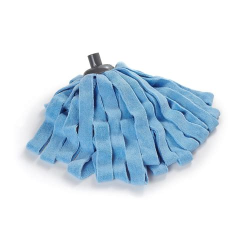 Best Rated in Commercial Replacement Mop Heads & Helpful