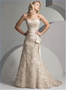second wedding ideas 25 best ideas about second wedding dresses on second marriage dress second