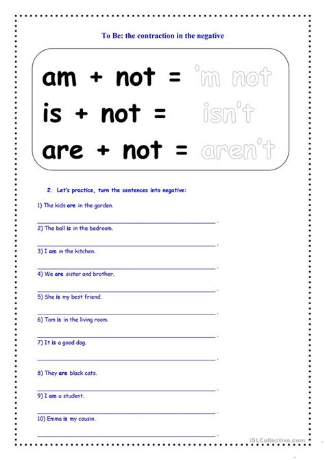 HD wallpapers english grammar subject verb agreement worksheets