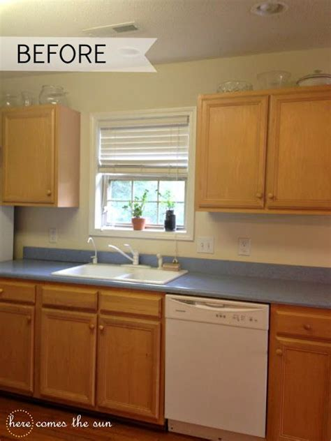 update cabinets  contact paper rental
