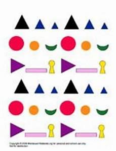 1000+ images about Language Arts on Pinterest | Cursive ...