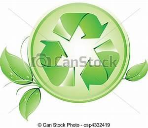 EPS vectores de logotipo, reciclaje - Recycling, logotipo ...