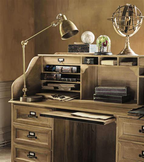 lumiere sous meuble haut cuisine le de bureau industrielle maisons du monde photo 5