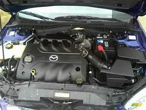 Mazda 626 Alternator Belt Diagram Free Engine Image  Mazda  Free Engine Image For User Manual