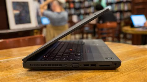 Mobile Best by Top 10 Best Mobile Workstations Of 2018 Techradar