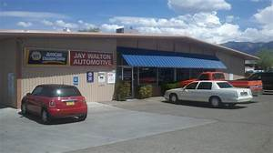 Alb Auto : jay walton automotive 11 photos auto repair eastside albuquerque nm united states ~ Gottalentnigeria.com Avis de Voitures