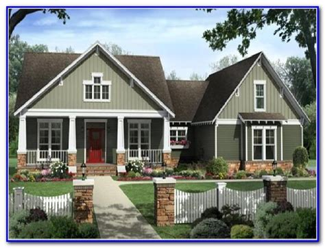 top sherwin williams neutral popular house paint colors 2014 home design