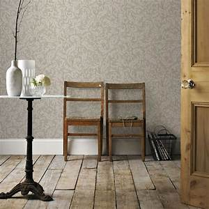 Wallpaper: Paintable Wallpaper Home Depot