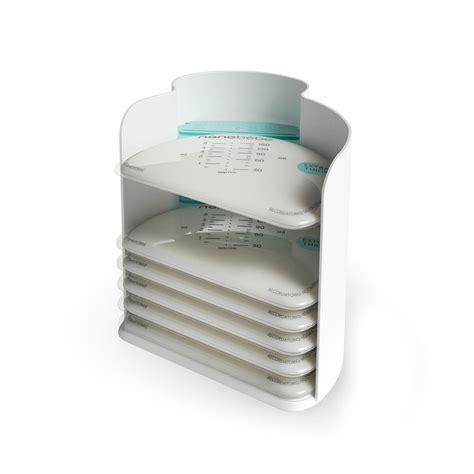 Milk Storage Organizer Best Storage Design 2017