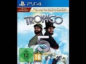 Tropico 5 Deutsch Umstellen : let 39 s play tropico 5 1 die welt ver ndern cayo de fortuna hd ps4 kampagne deutsch ~ Bigdaddyawards.com Haus und Dekorationen