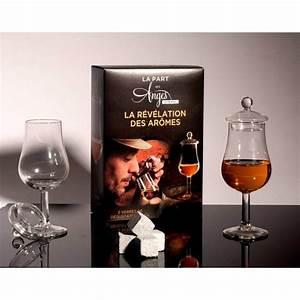 Coffret Whisky Avec Verre : verre a whisky avec chapeau ~ Teatrodelosmanantiales.com Idées de Décoration