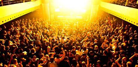 affittare appartamento amsterdam i migliori club e locali di musica live di amsterdam