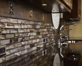 wall tile ideas for kitchen top modern ideas for kitchen decorating with stylish wall tile designs
