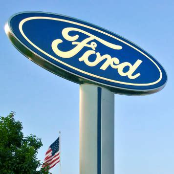 Metro Detroit Ford Dealer   Home   Facebook