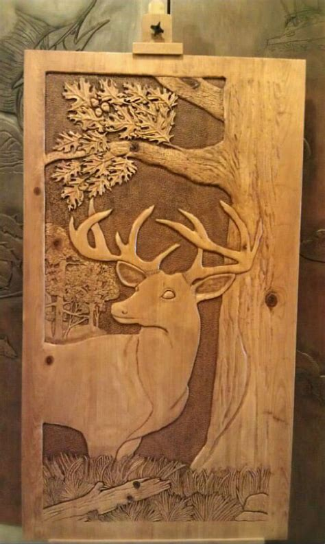 woodcarving  projects  woodworking