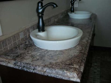 laminate countertops for bathroom vanities 180fx laminate antique mascarello vanity laminate