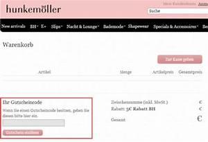 Hunkemöller Rechnung : hunkem ller gutschein 50 juni 2018 jetzt nutzen ~ Themetempest.com Abrechnung